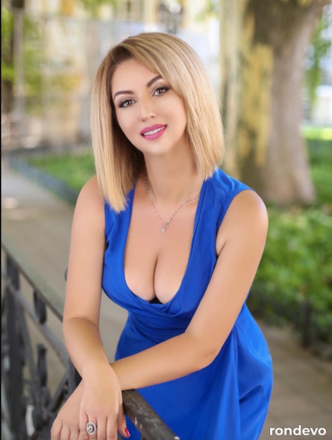 Γυμνή φωτογραφίες σε απευθείας σύνδεση dating