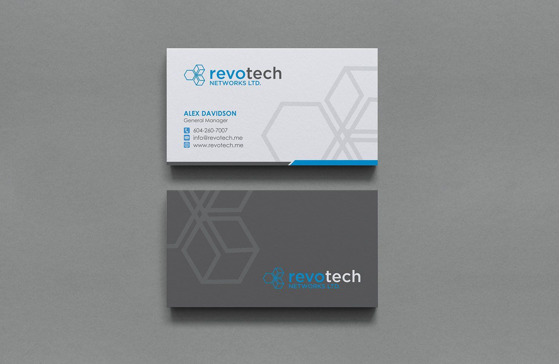 Information Technology Business Cards Lovely Modern Bold Information Technology Information Technology Humor Information Technology Information Technology Logo