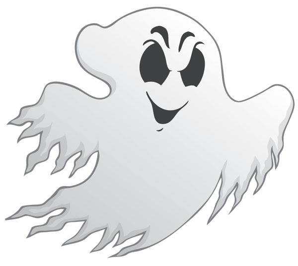 Spooky Ghost Png Picture Ghost Tattoo Halloween Clipart Ghost Cartoon