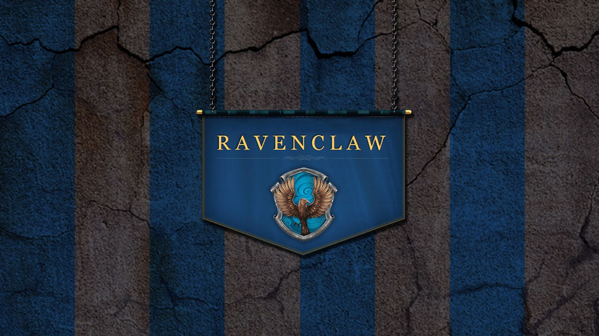 Ravenclaw Wallpaper Hd 4 Get Hd Wallpapers Free Marvel Vingadores Vingadores Marvel