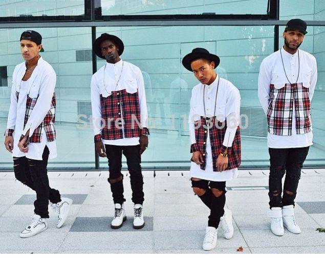 Mens Hip Hop Fashion 2017 Google Search