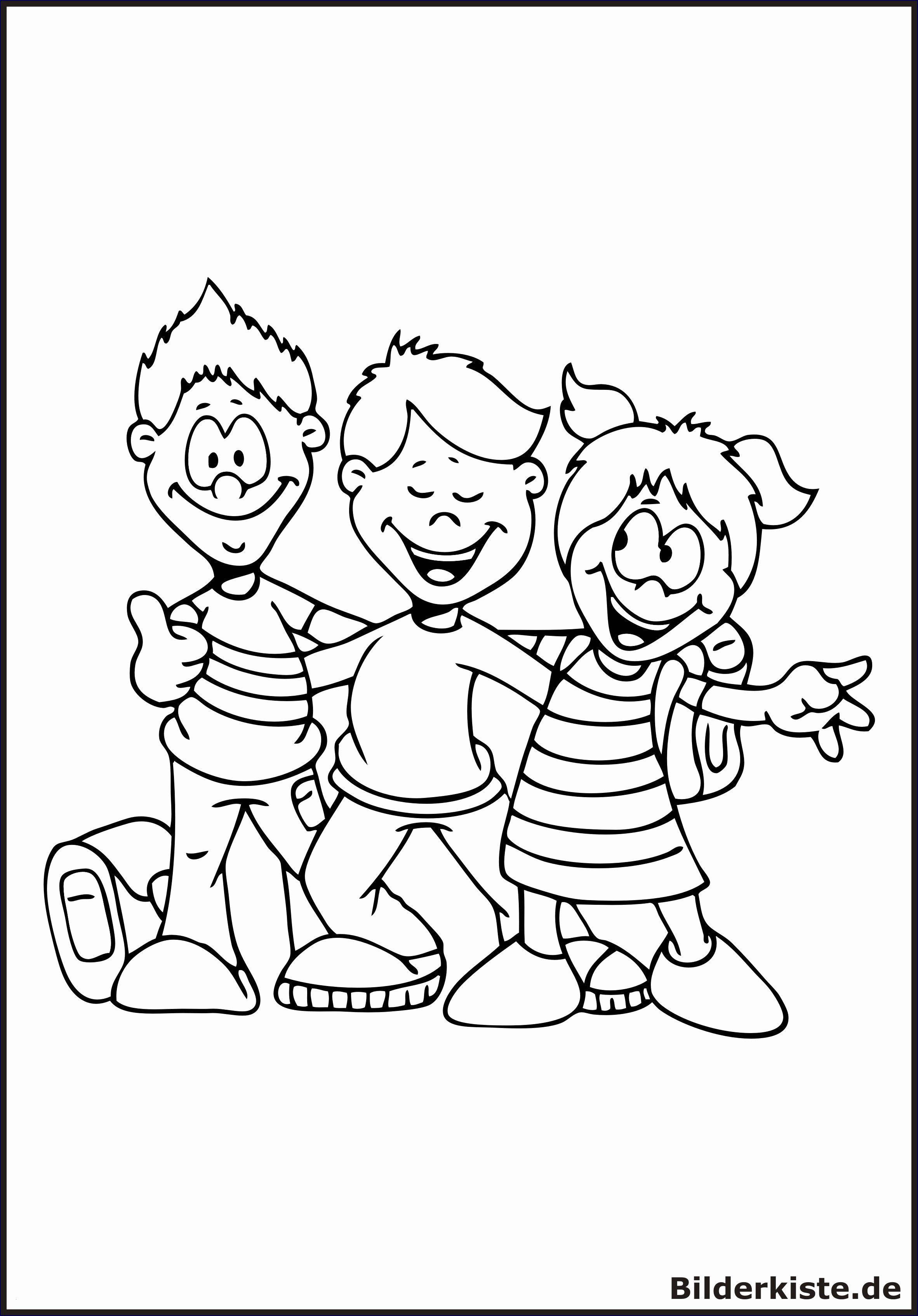 72 Frisch Ausmalbilder 3 Jahre Das Bild Ausmalbilder Ausmalbilder Kinder Malbuch Vorlagen