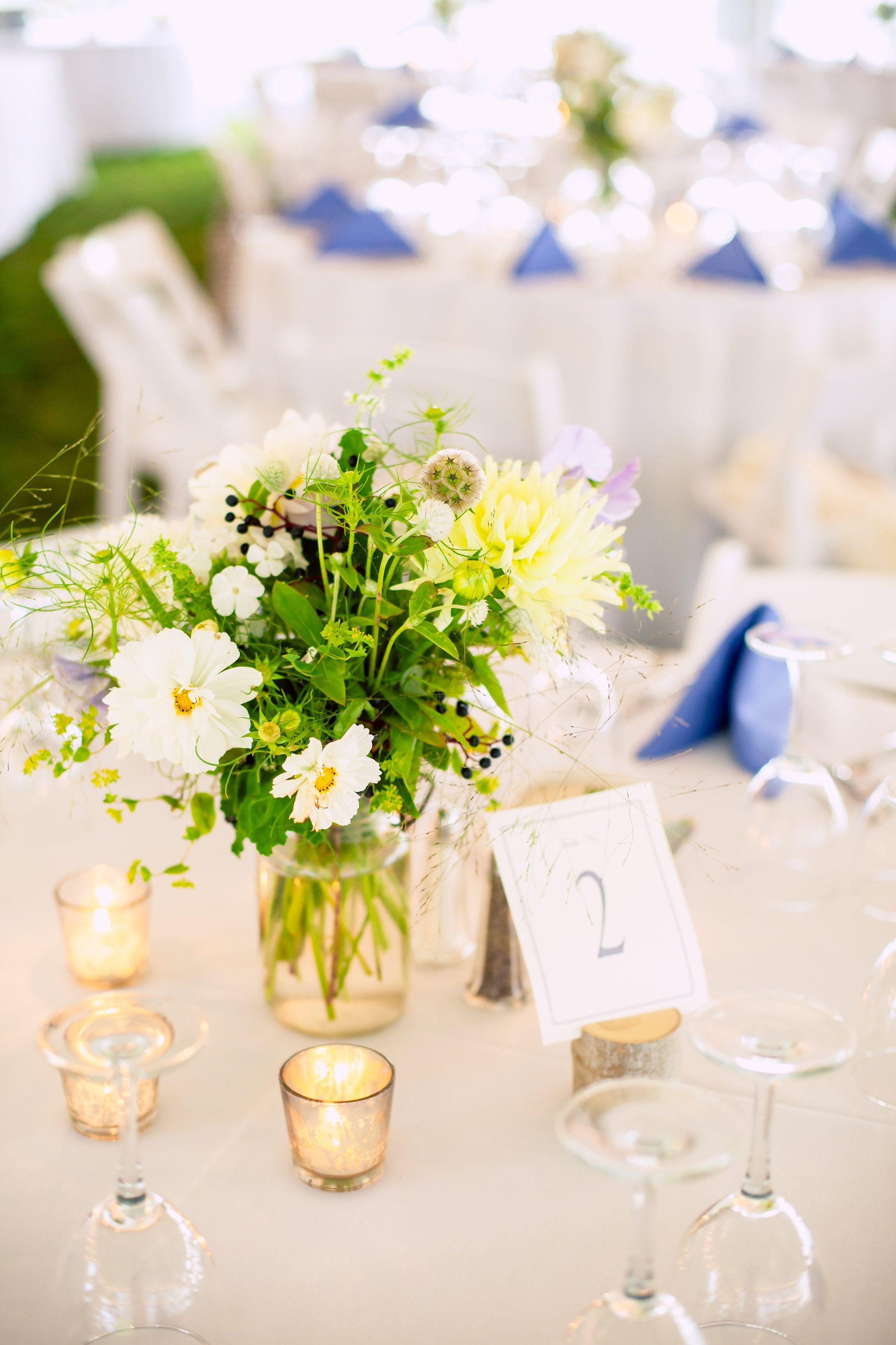 Home tent reception wedding table wedding list