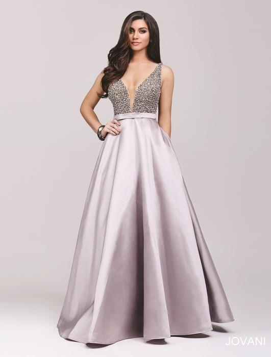 Jovani Prom 32609 Jovani Prom Gipperprom Prom Dresses 2016 Sherri ...