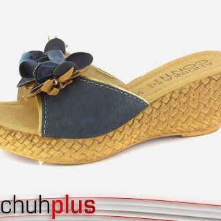 Schuhe in Übergrößen von Andrea Conti bei www.schuhplus.com in 27313 Dörverden