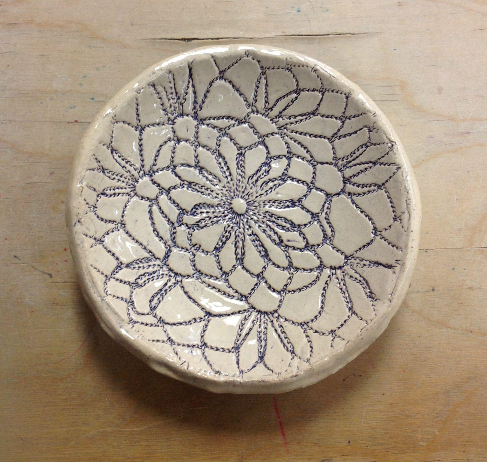 ceramic projects high school - HD1877×1783