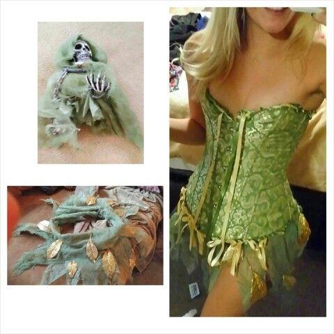 Michaels craft store.. Halloween #faerie#diy#costume#fairy#tinkerbell  sc 1 st  Pinterest & Michaels craft store.. Halloween #faerie#diy#costume#fairy ...