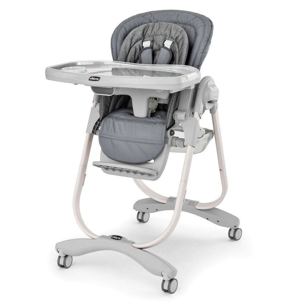 Make The Most Our Of Your Mealtimes With Your Baby With Easy To Use And Easy Clean High Chairs Which You Can Get Best High Chairs Baby High Chair High Chair