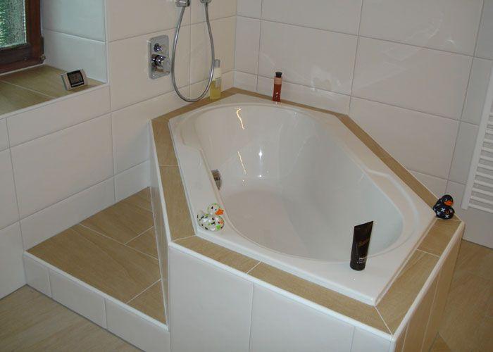 Meyers Fliesenparadies Lünen Fliesen für Badezimmer, Küchen oder - fliesen fürs badezimmer bilder