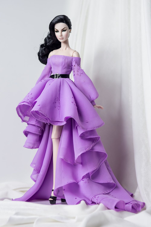 Moderno Vestidos De Novia Sutton Coldfield Imagen - Vestido de Novia ...