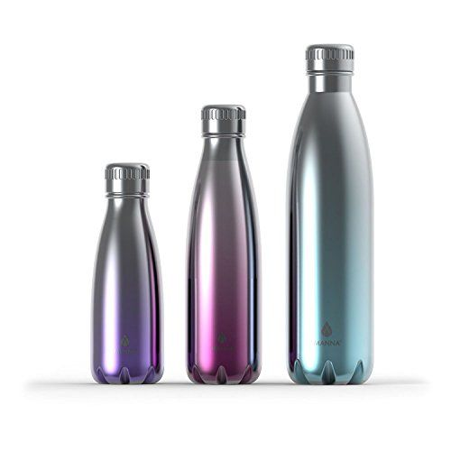 593165b971 Costco] S'well bottles are back! ($30) - Page 3 - RedFlagDeals.com ...