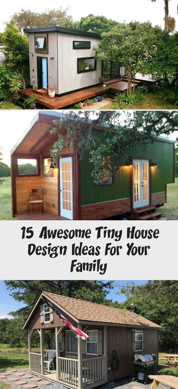 Tinyhouseplansaustralia Tinyhouseplansfree Tinyhouseplans700sqft Tinyhouseplans12x20 Tinyhouseplans2bed In 2020 Tiny House Design House Design Tiny House Rustic