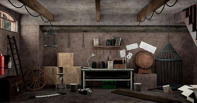 Images Of Escape Rooms Escape Room Design Escape Room Escape Room Design Room