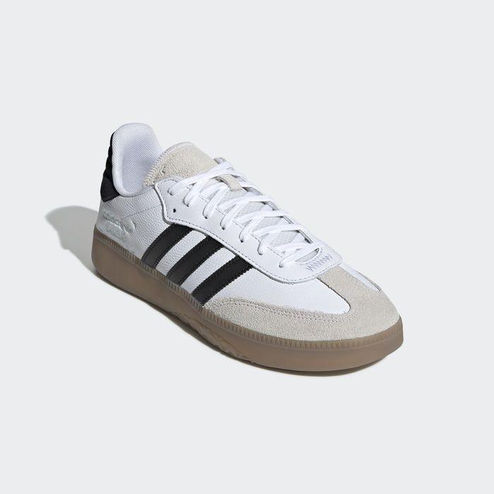 Samba RM Shoes   Adidas samba, Adidas