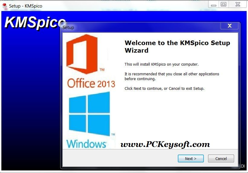 where to download kmspico windows 10