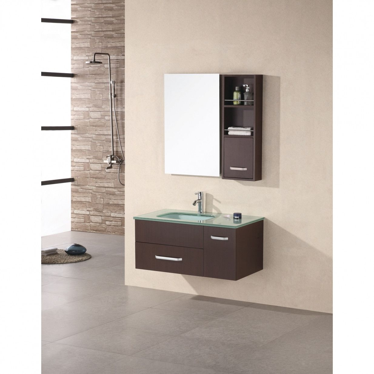 70+ Lowes Bathroom Mirror Cabinet - Best Interior Paint Brand Check ...