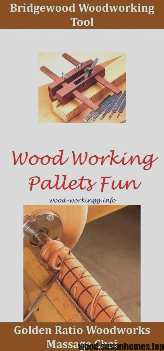 woodworking tips popular mechanics Tips Excellent Photo woodworking tips popular mechanics Tips  Most of us have read your sentence perform wiser not really harder This m...