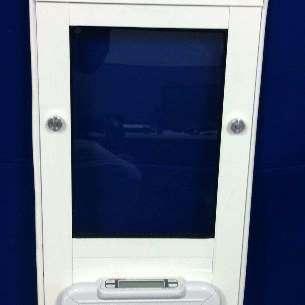 sliding doors for album interior beautiful idea woonv of handle door cat window