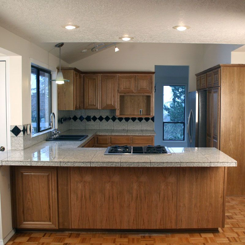 Kitchen Cabinet Manufacturing In 2020 Laminate Kitchen Cabinets Kitchen Cabinets For Sale Custom Kitchen Cabinets