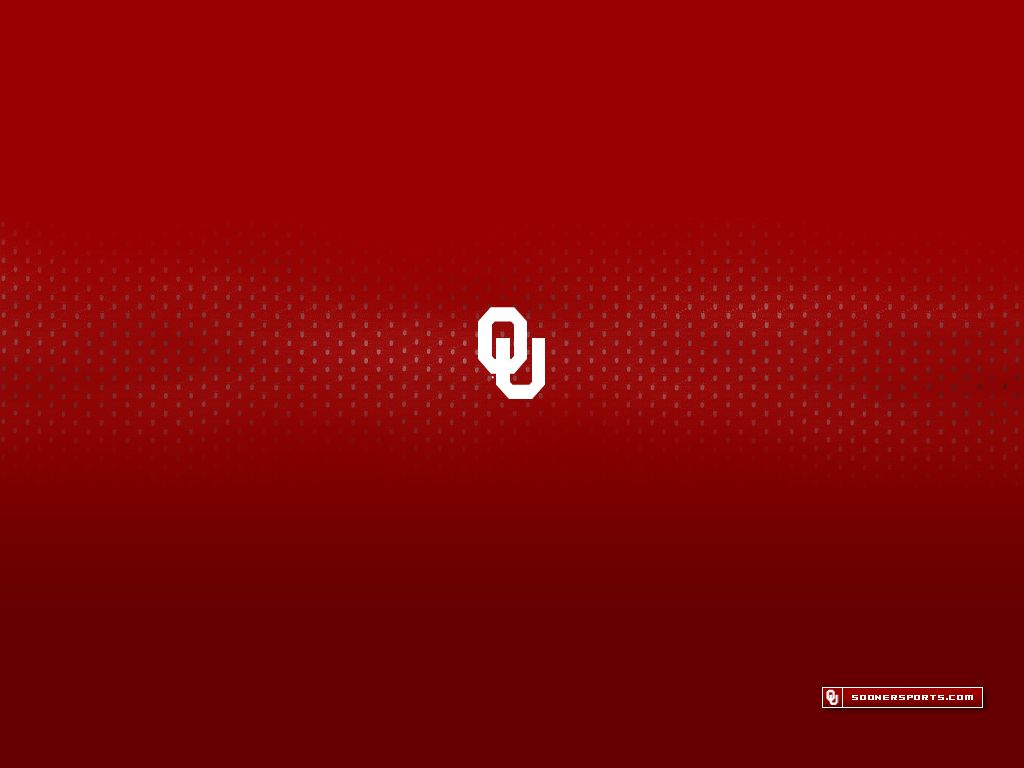 Oklahoma Sooners Wallpapers Browser Themes More Sooners Oklahoma Sooners Alabama Crimson Tide Football Wallpaper