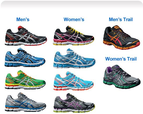 asics gel 2000 women's