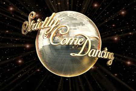 Strictly Come Dancing - straight off the back of the TV phenomenon, this popular theme can either be show-based or audience participation - either way it's an incredible spectacle.