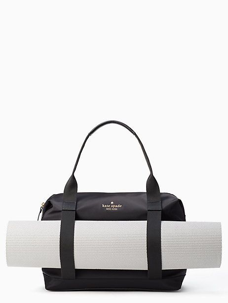Kate Spade Watson Lane Yoga Bag Products Bags