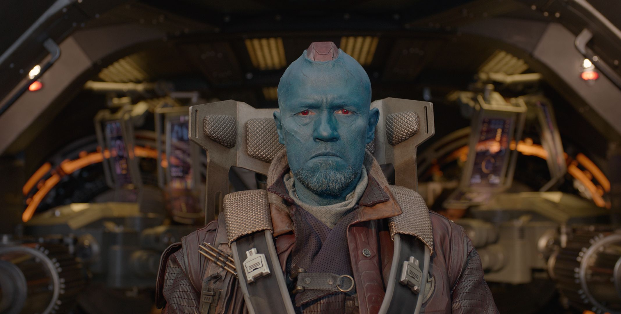 Guardians Of The Galaxy Galaxy Movie Guardians Of The Galaxy Michael Rooker