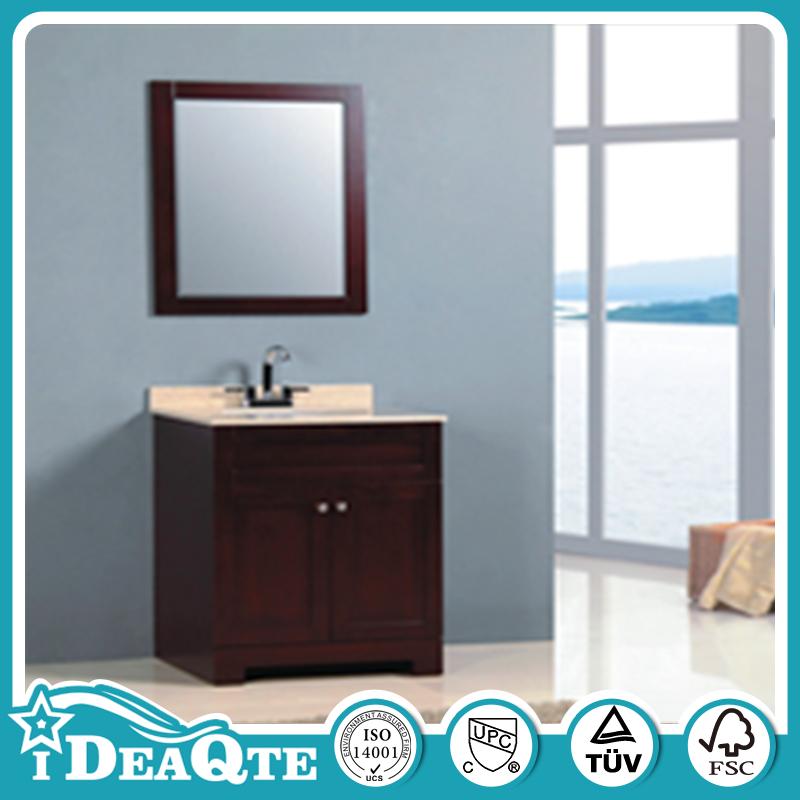 Easy Installment Bathroom Vanity Kit Creative Alibaba Pinterest - Commercial bathroom vanity tops