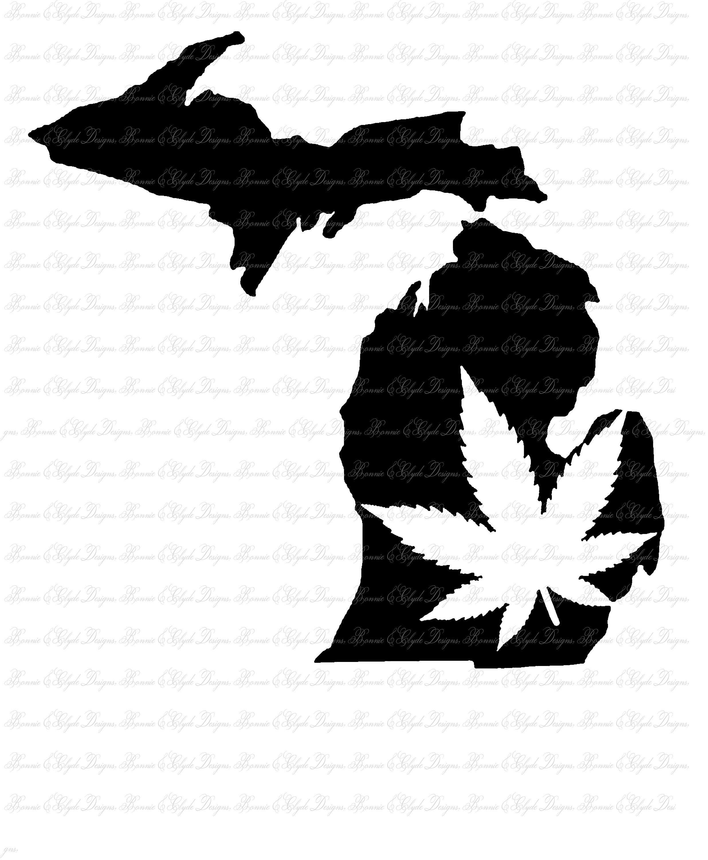 Rasta Weed Leaf Hemp High Life Blunt Cannabis Plant Ganja 420 Medical Marijuana Pot Stoned SVG JPG PNG Vector Clipart Circuit Cut Cutting