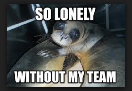 30 Lonely Memes That Will Make You Feel Less Alone Feel Better