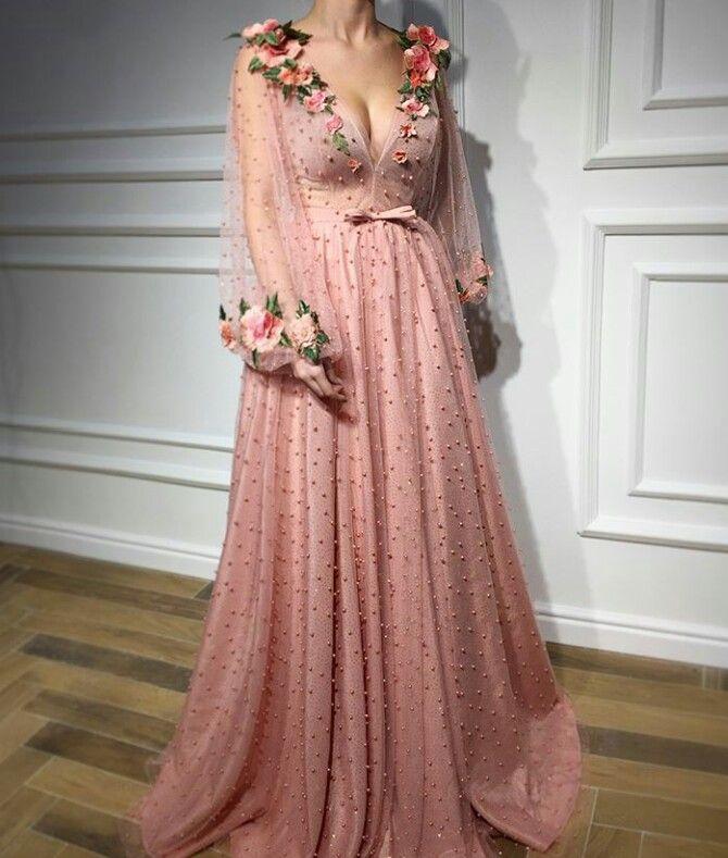 Increíble Los Vestidos Del Prom Castillo Ideas Ornamento Elaboración ...
