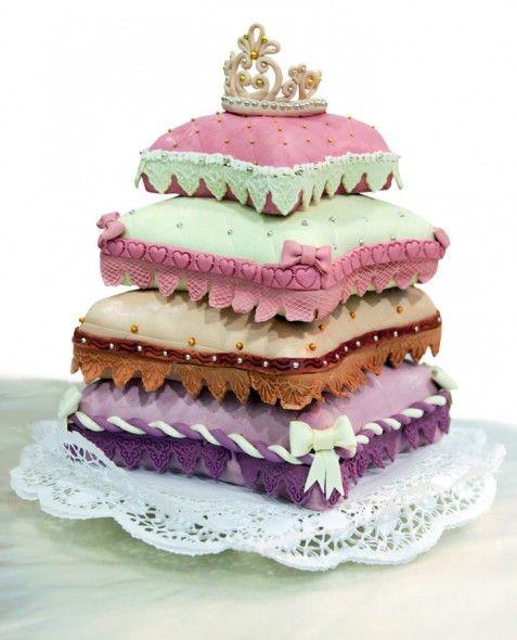 au ergew hnliche torten hochzeitstorten und mehr wedding cakes and more pinterest. Black Bedroom Furniture Sets. Home Design Ideas