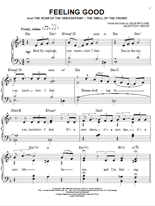 Michael Buble Sheet Music Free Heartpulsar