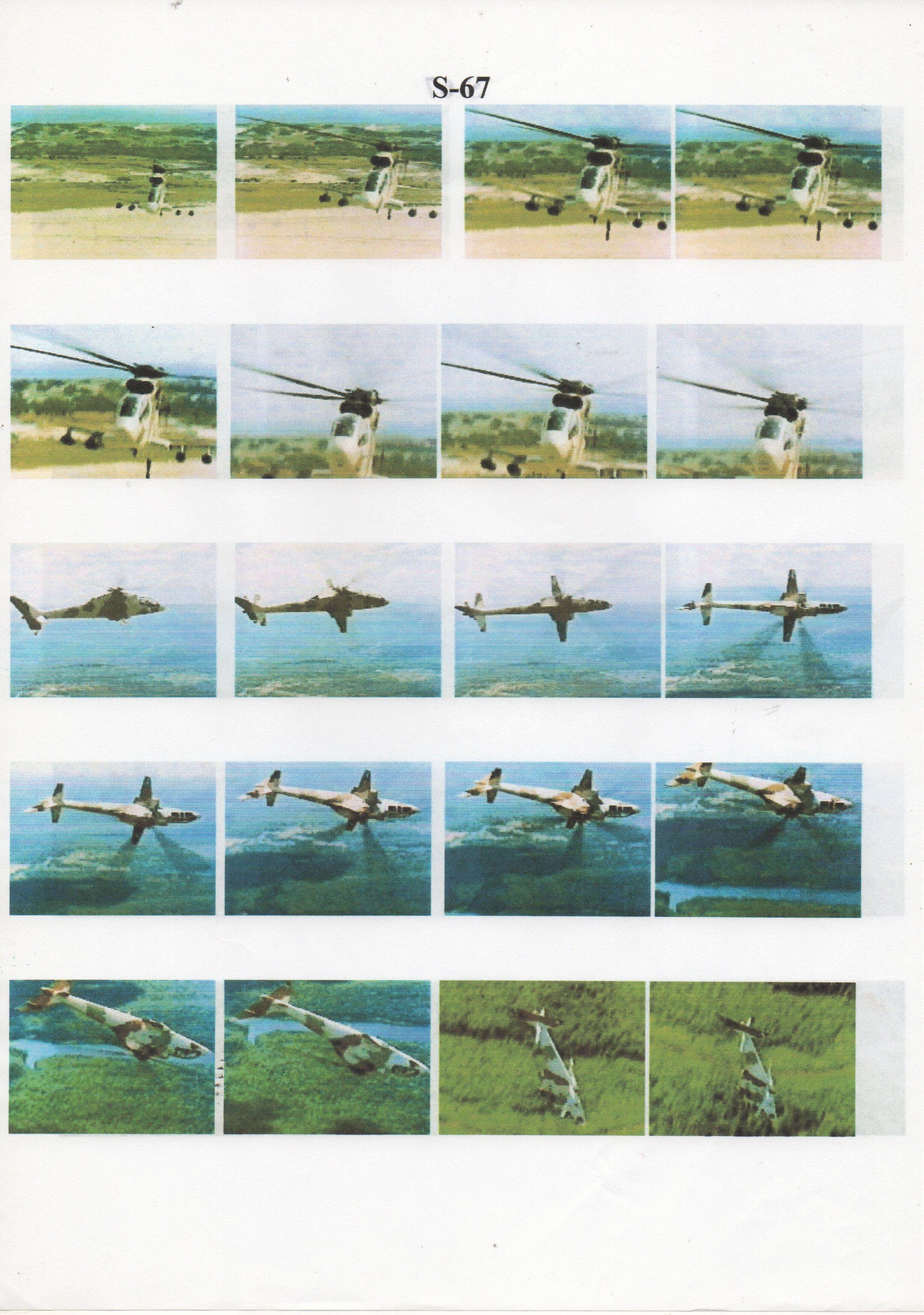 Sikorsky S 67 Blackhawk Usa War Thunder Official Forum Imo S67 7ccbac708876b902a4eb4a35c19ec6a8
