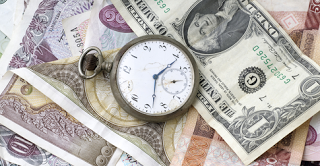 Payday loans sedalia missouri image 3