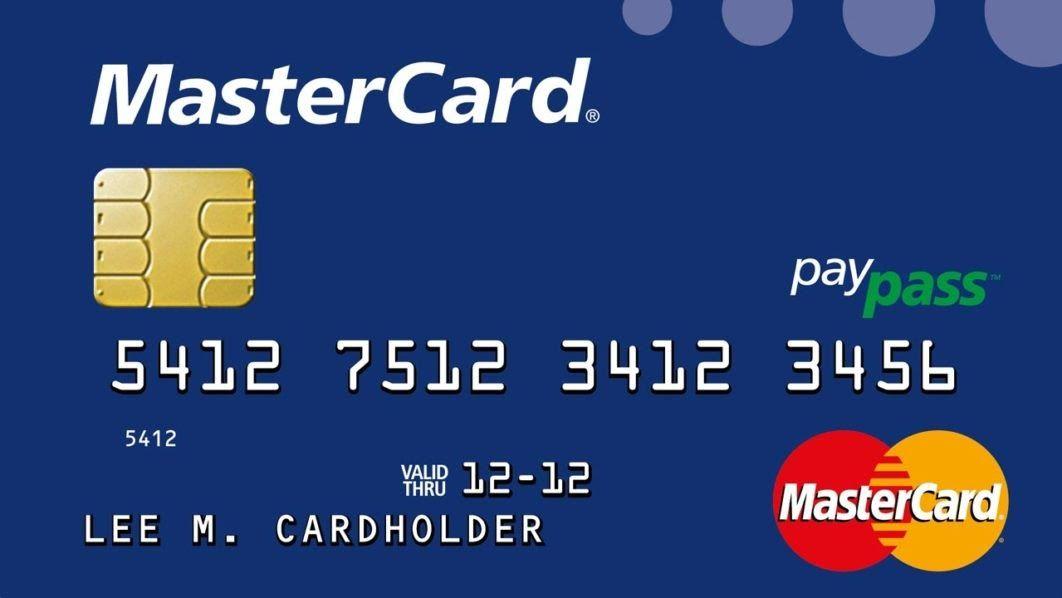Mastercard Hosts African Debit Forum Free Credit Card Credit