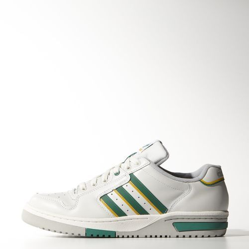 new concept d2f35 249fd adidas - Chaussures Edberg 86