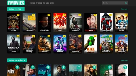 30 Sites to Watch Free Movies Online Without Downloading