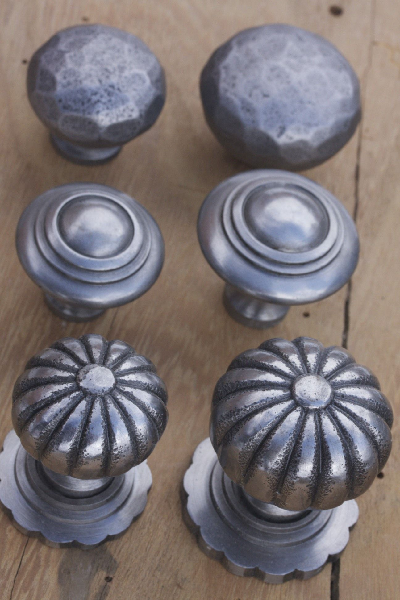 hardware knob queen anne cupboard cabinet knobs zoo primalite reeded fittings