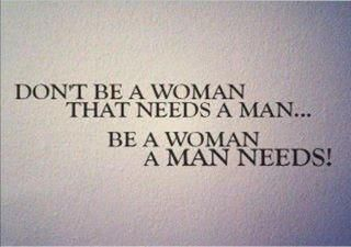 One Of My Fave Quotes Words Quotes Woman Quotes