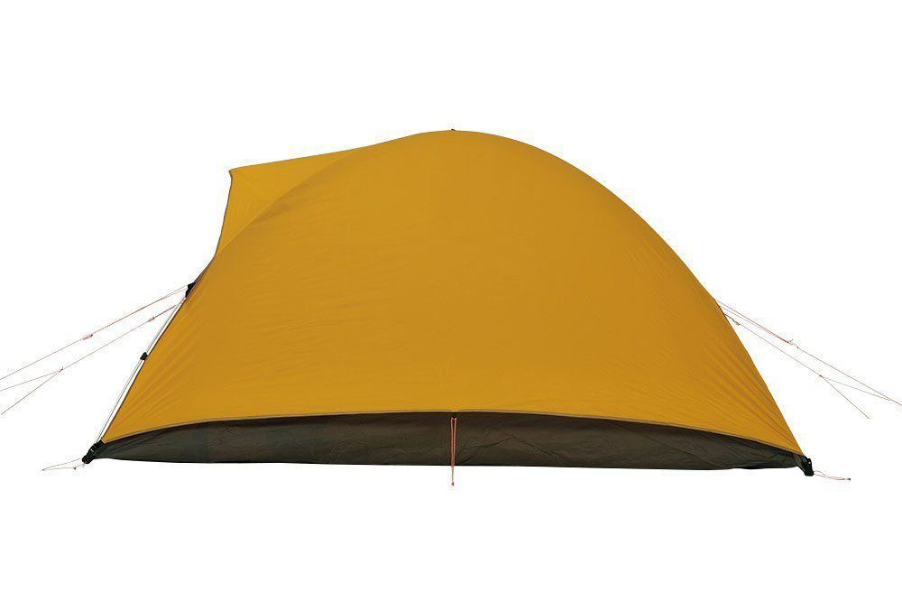 Compact mountain expedition camping tents tent tent