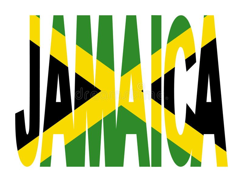 Jamaican Flag Pin Badge Jamaica One People One Love Caribbean Brand New