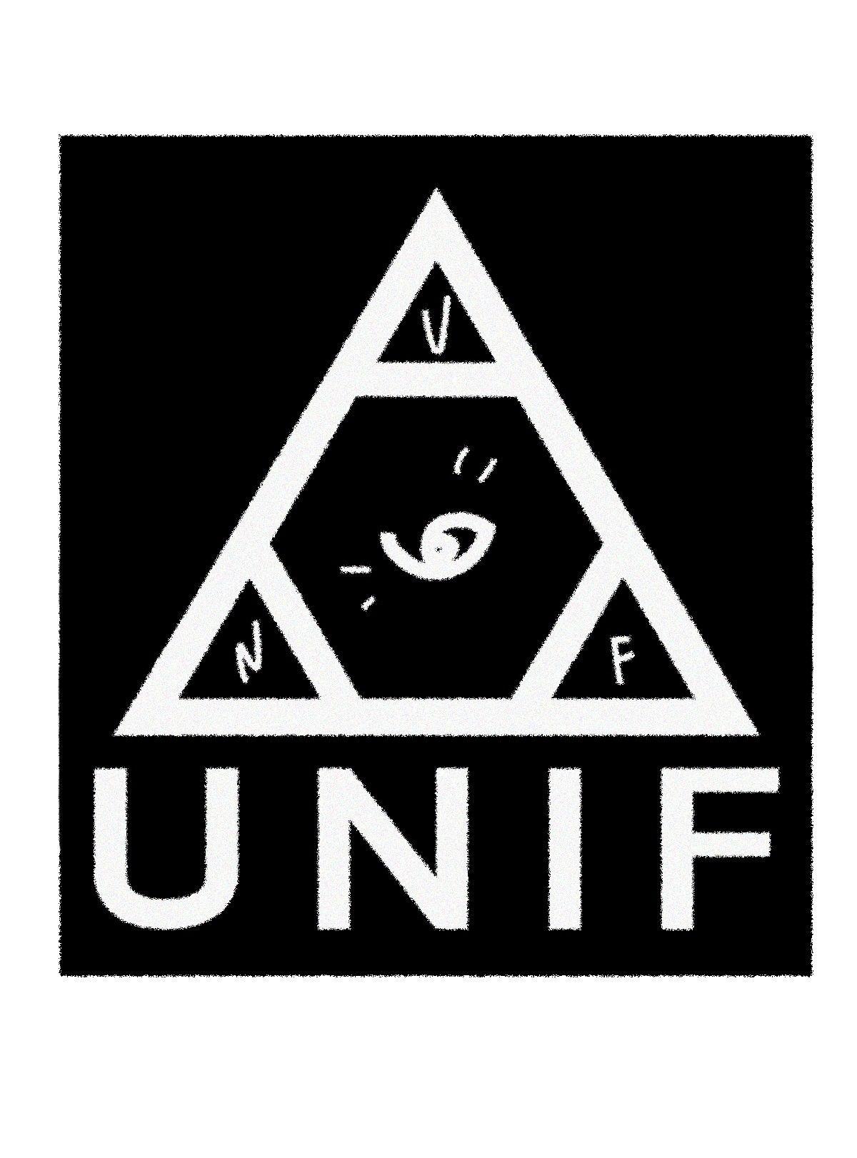 Illuminati Clothing Brands Thedoggstar