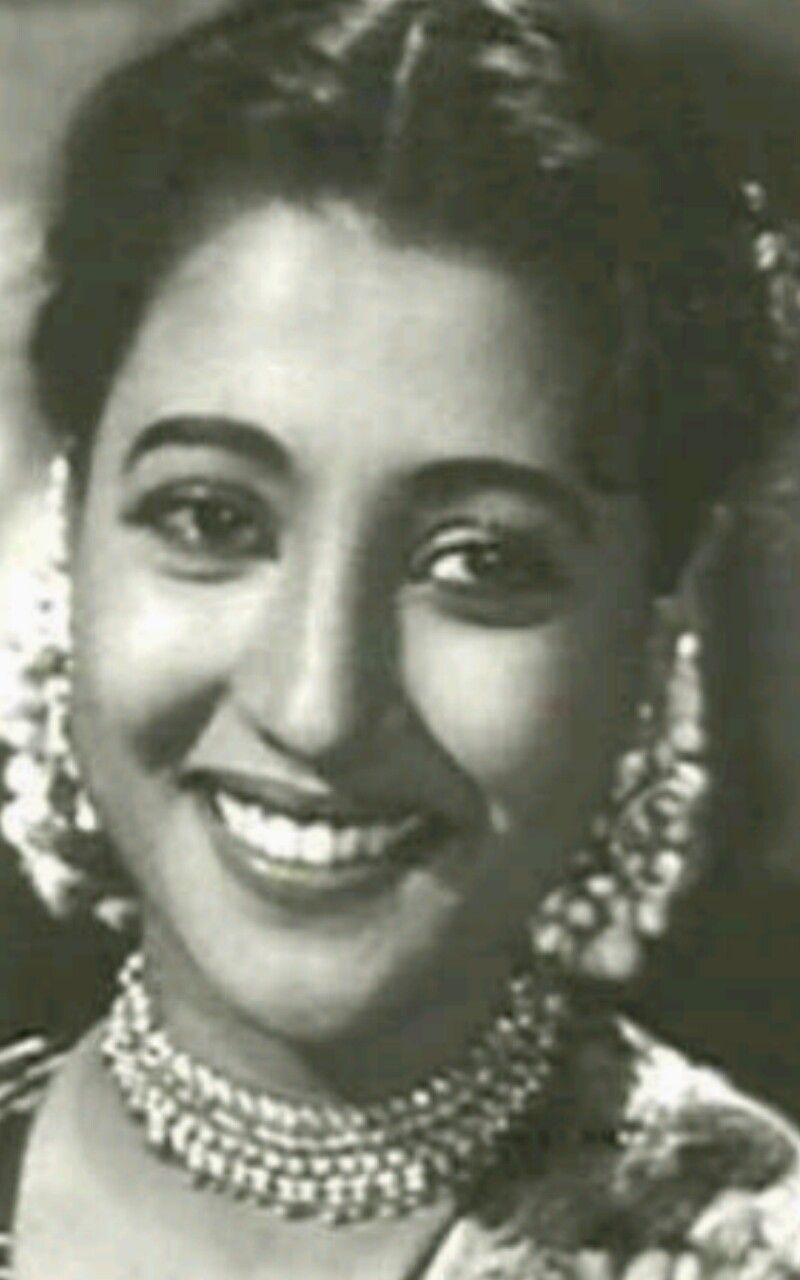 Watch Suchitra Sen video