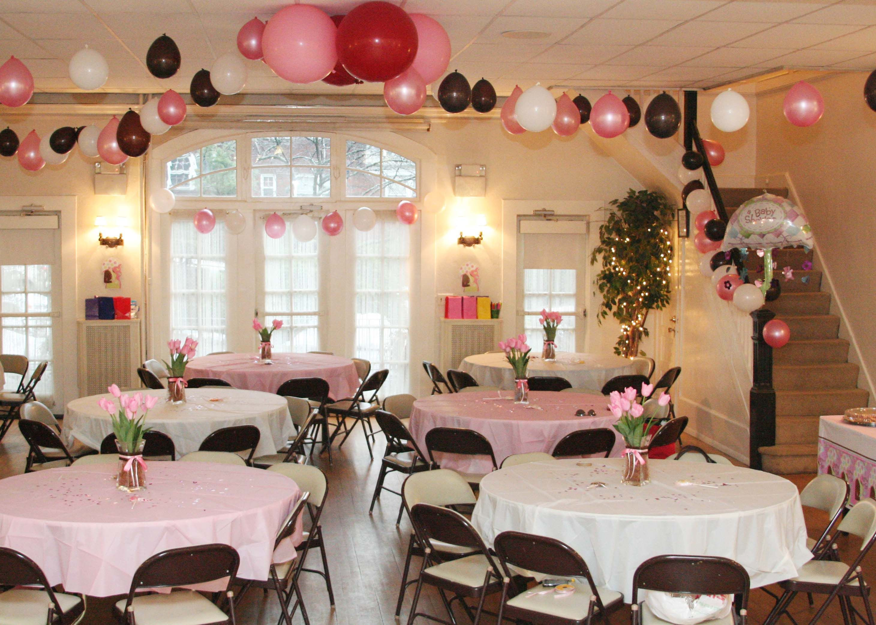 Baby Shower Party Venue   Google Search