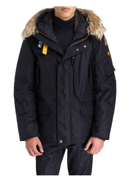 buy online f4864 a23ab hot parajumpers perfect jacke herren 203fb e5c80
