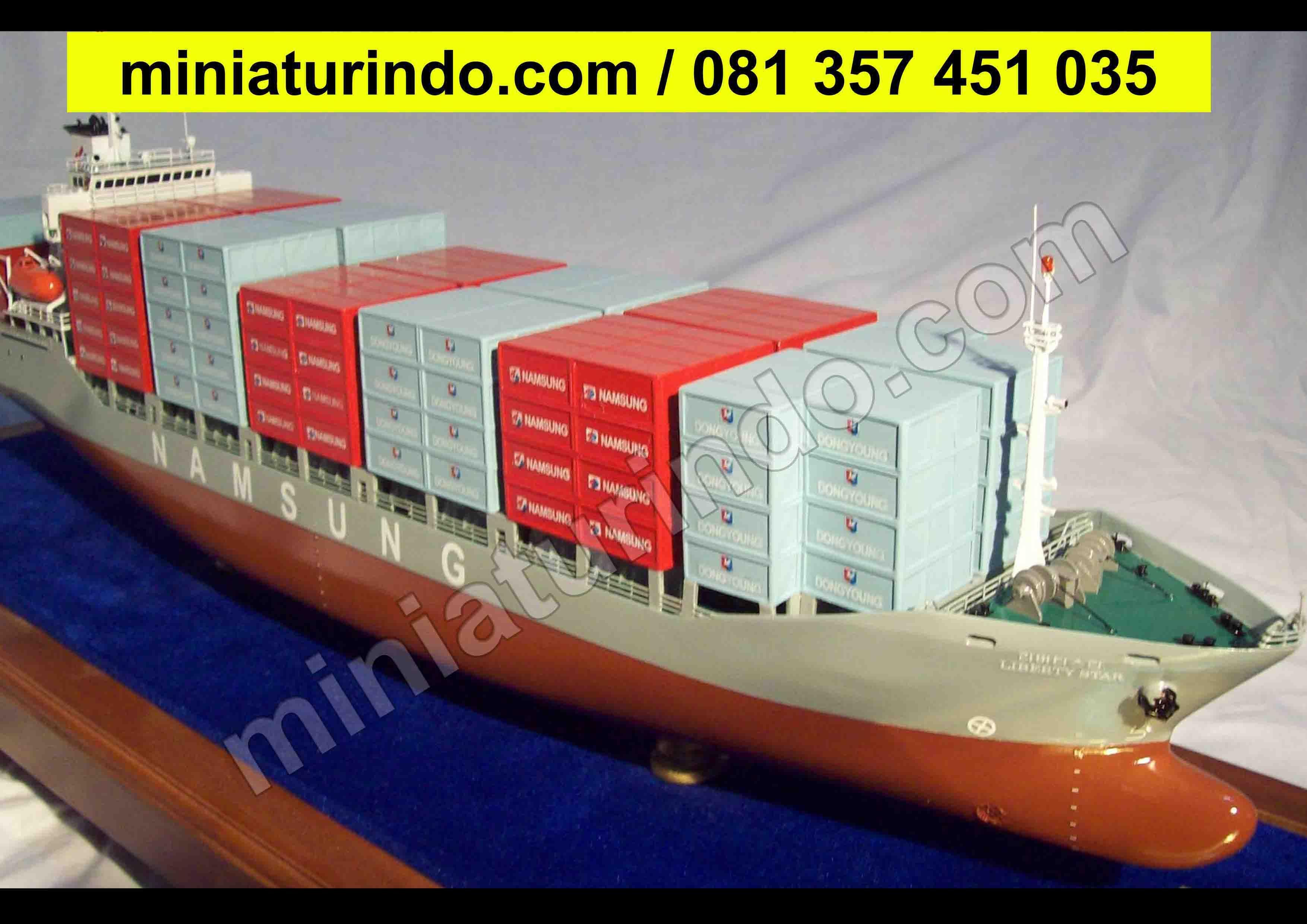 Membuat Miniaturusaha Miniaturjual Miniatur Kapal Perangjual