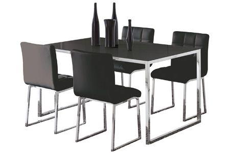 Superior CONFORAMA (389u20ac) · ChairsSetsTables