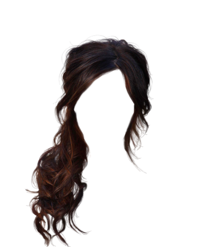 Tisdale1s2010 Png 400 489 Hair Styles Curly Hair Inspiration Hair Illustration